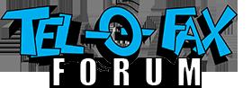 Tel-O-Fax Forum